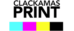 The Clackamas Print - Clackamas Community College News