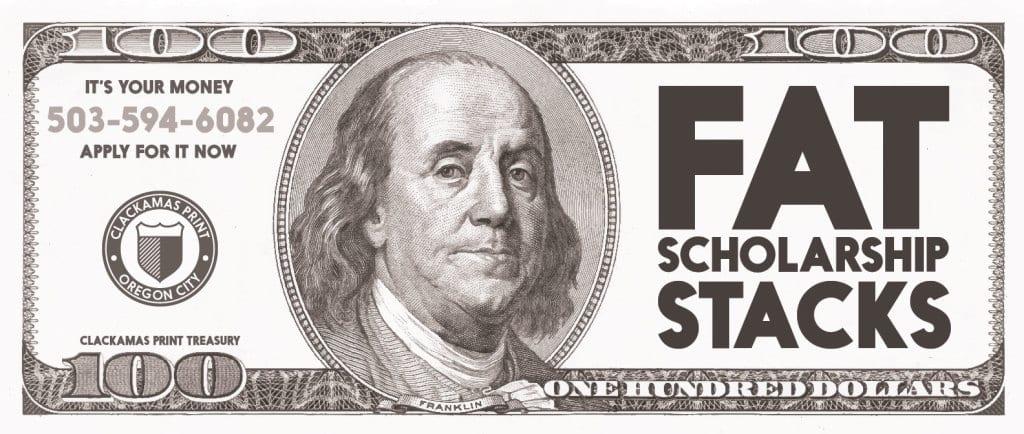 Fat_Scholarship_Stacks