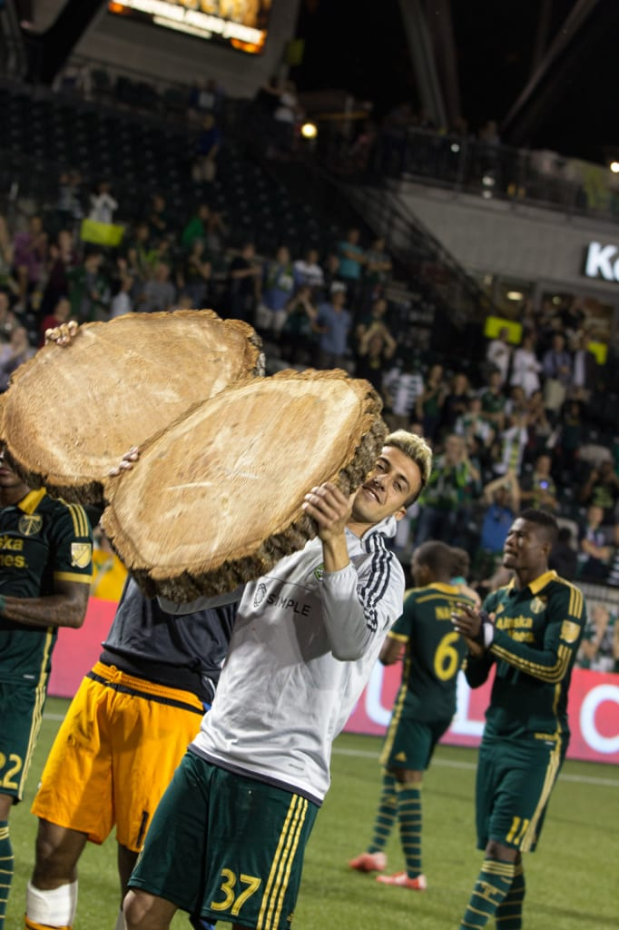 Timbers-with-Logs