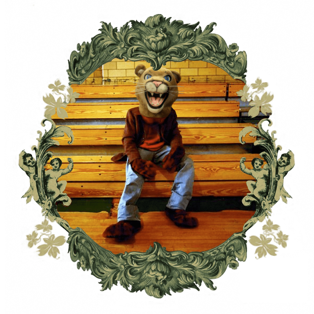 Moldy-Mascot-web