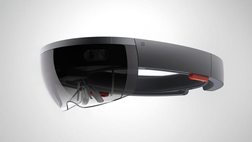 Microsoft-HoloLens-RGB-181x94