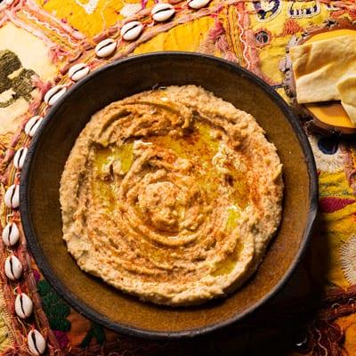 Hummus-0005