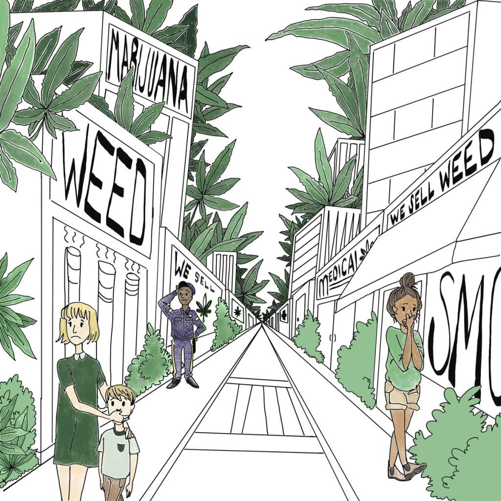 smoke-weed-erryday