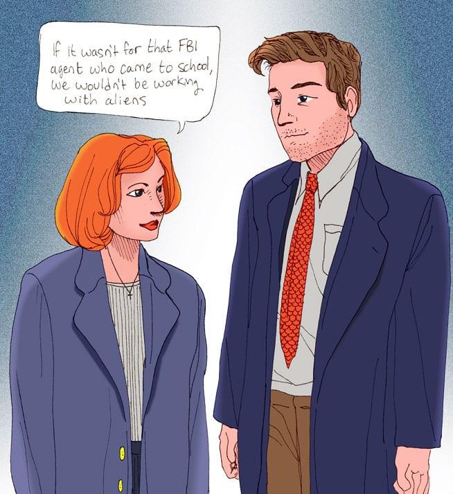 FBI-illustration