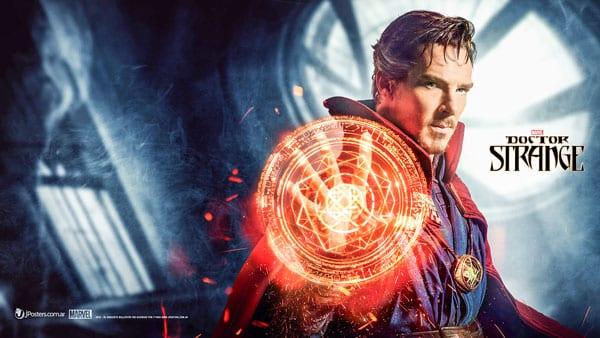benedict-as-doctor-strange-marvel