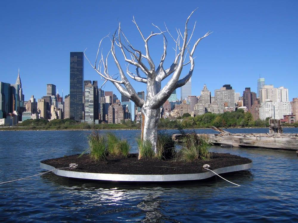 tree_water1